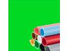 Superior #7100 SPRING GREEN фон пластиковый 1,0х1,3м матовый цвет светло-зеленый