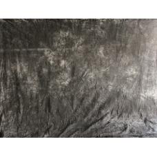 Фон тканевый TI W-003 ( 300х500см )