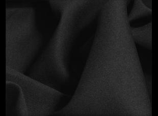 Strobolight GB33 Black Чёрный тканевый фон 3.0х3.0 м