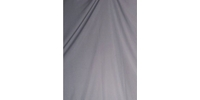 Strobolight GB36 фон тканевый хлопковый 3.0х6.0 м серый