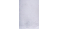 Grifon B-101 фон тканевый белый  3х5 м
