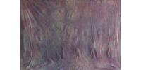 Фон тканевый TI W-015 ( 300х500см )