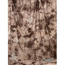 Grifon W-096 фон пятнистый бежево-коричневый 2,7х5 м