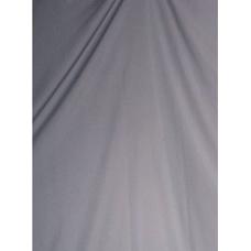 Strobolight GB33 фон тканевый хлопковый 3х3м  серый