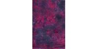 Grifon W-052 фон пятнистый фиолетовый с розовым 2,7х5 м