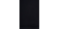 Grifon B-102 фон тканевый черный 3х5 м