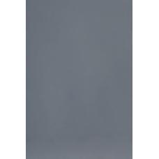 Grifon B-103 фон тканевый 3х5 м серый