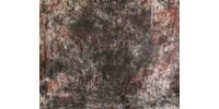 Фон тканевый TI W-362 ( 300х500см )