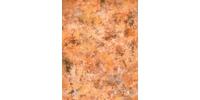 Grifon W-374 фон пятнистый цвета осенней листвы светлый 2,7х5 м