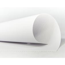 Strobolight VL-223 - Виниловый белый фон 2.2 x 3.5 м - полотно