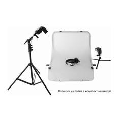 Grifon PTY-50 (61X92см) Настольный фотостол для предметной фотосъемки