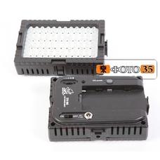 Grifon DVK-296V-K1 фотостол с двумя диодными осветителями