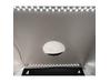 Strobolight LED Room 40см - Фотобокс/ лайтбокс с подсветкой