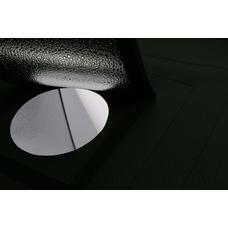 Grifon LED 550 II (Bi-color) Фотобокс со светодиодной подсветкой