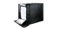 Grifon LED 550 Фотобокс со светодиодной подсветкой