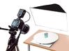 Strobolight 3D LS-50  - Поворотная платформа для 3д съёмки