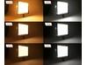 Strobolight L4500 - Комплект портативных светодиодных осветителей 1650Lm