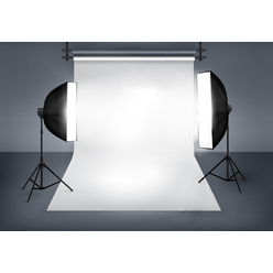 Strobolight Shcool KiT - Ростовой люминесцентный набор освещения 360Вт