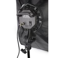 Grifon GRIF LV460 - Комплект постоянного света 100Вт