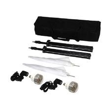 Комплект постоянного света Grifon miniLight 260/0-kit LED