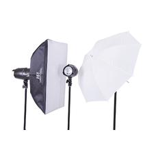 Комплект импульсного света FST E-250 Novel Kit