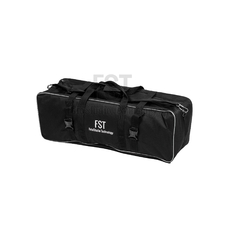 Комплект импульсного света FST E-180 Softbox Kit