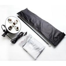 Strobolight FL505-6080 - Софтбокс с 5-ти цокольным патроном