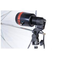 Комплект Falcon Eyes MDK-250BG-3