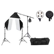 Комплект постоянного света FST-001 Kit