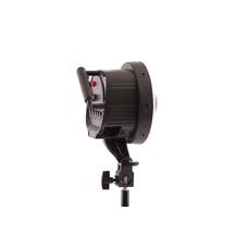 Осветитель люминесцентный FST KF-130II (5x45 Вт + софтбокс 60x90)