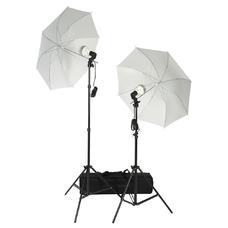 Комплект постоянного света Grifon miniLight 260-kit LED