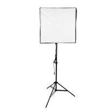 Grifon Grif-ET 5502 Комплект постоянного света с LED лампами 100Вт