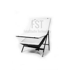 Комплект постоянного света FST-006 Kit