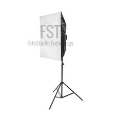 Комплект импульсного света FST F-400 Unique Kit