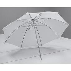 Strobolight T-50 - Зонт просветный / Стробо зонт на просвет компактный складной 50см