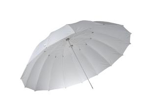 Grifon T-216 - Зонт просветный/ Грифон зонт на просвет