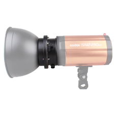 Strobolight SN-10 переходное насадка для Bowens-SS