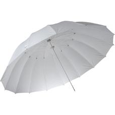 Grifon T-162 - Зонт просветный/ Грифон зонт на просвет