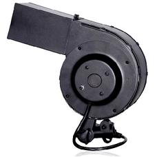Strobolight SF-05 - Вентилятор студийный