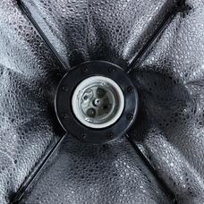 Strobolight SB-4040 AC - Быстрораскладной Softbox с цоколем под E27 с креплением на стойку