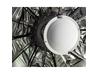 Насадка «Портретная тарелка» Параболическая VISICO FB-165 100 см