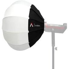 Aputure Lantern - сферический октобокс
