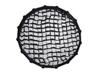 Софтбокс Aputure Light Dome mini II октобокс с сотами