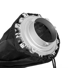Насадка «Портретная тарелка» Параболическая VISICO FB-160 100 см