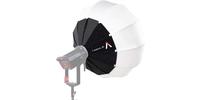 Aputure Lantern 90 - сферический октобокс 120см