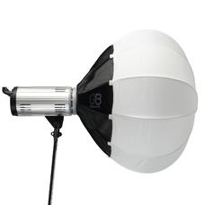 Софтбокс GreenBean LanternBall 65BW быстроскладной