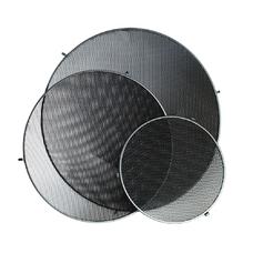 Grifon HC-700 сотовая решетка на рефлектор 70 см