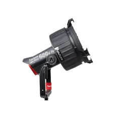 Aputure Fresnel F10 - Линза френеля