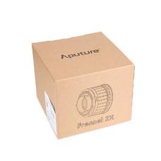 Aputure Fresnel 2X - Линза френеля