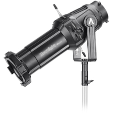 Aputure Spotlight Mount Set 19° - Насадка оптическая